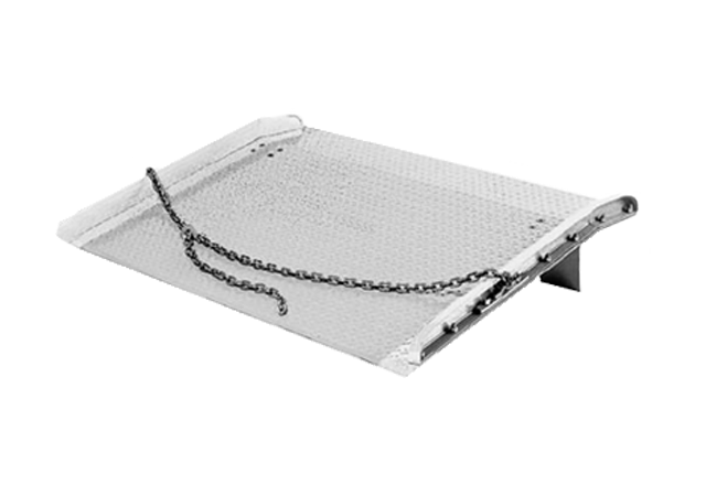 http://knkmaterialhandling.com/wp-content/uploads/2016/08/Portable-Steel-Dock-Board-640-x-440.png