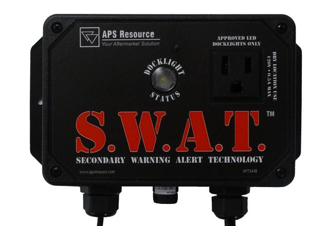 http://knkmaterialhandling.com/wp-content/uploads/2016/08/swat.jpg