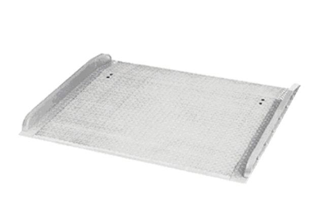 Aluminum-Dock-Board-640-x-440