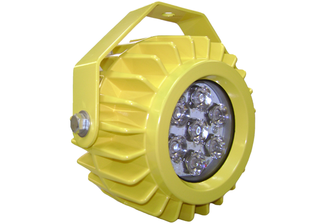 https://knkmaterialhandling.com/wp-content/uploads/2016/08/High-Impact-Dock-Light-640-x-440-WHITE.png