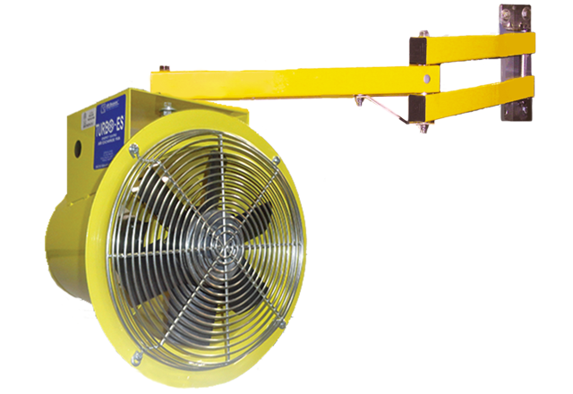 https://knkmaterialhandling.com/wp-content/uploads/2016/08/Turbo-ES-Fan-640-x-440-WHITE.png