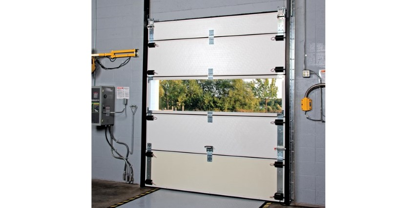 medium-duty-impactable-door
