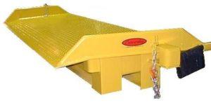 railboard